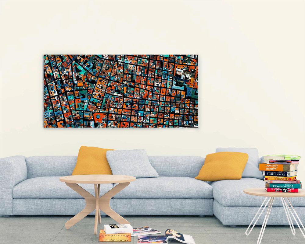 Living-Room-Frame-Mockup-NAPOLI.jpg
