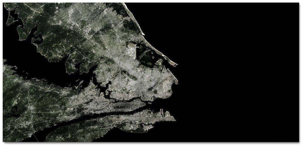 NEW YORK - New York, USA.