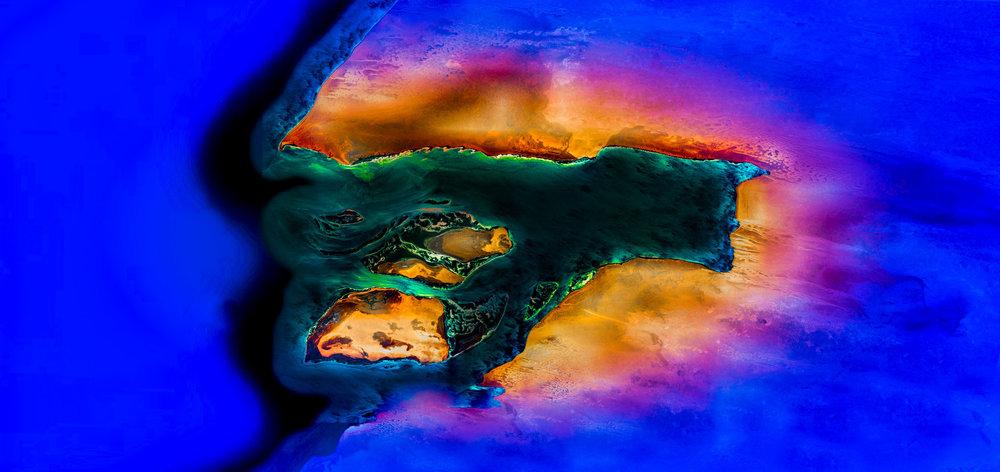 Arguin-ULTRADISTANCIA-©Federico-WIner.jpg