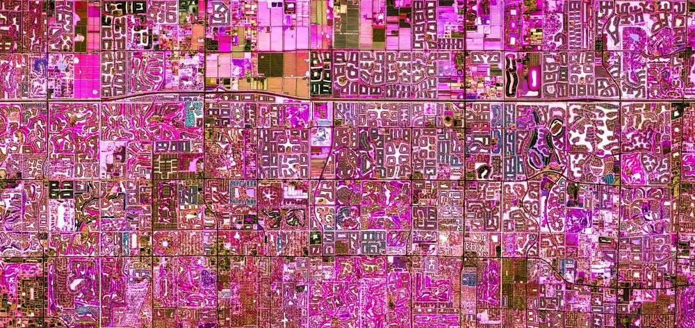 Miami-mozaic-ULTRADISTANCIA-©Federico-WIner.jpg