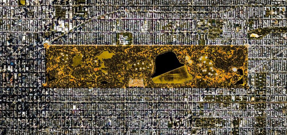 Central-Park-ULTRADISTANCIA-©Federico-Winer.jpg