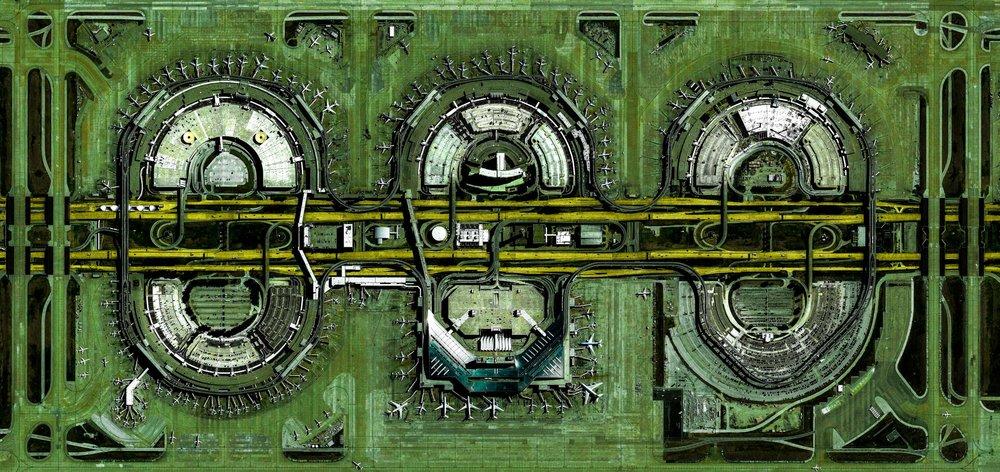 Dallas-Air-ULTRADISTANCIA-©Federico-Winer.jpg