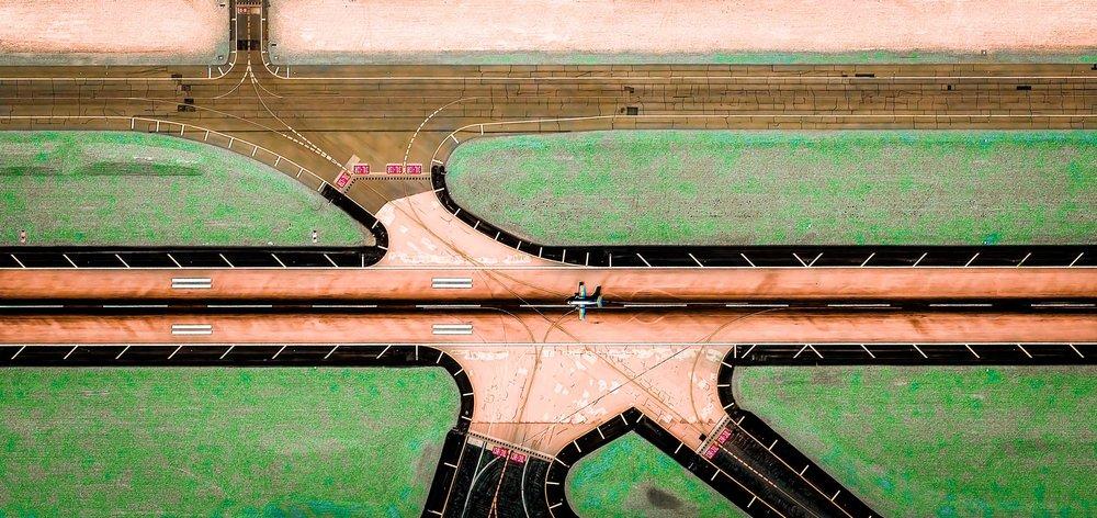 Palm-Springs-Air-ULTRADISTANCIA-©Federico-Winer.jpg