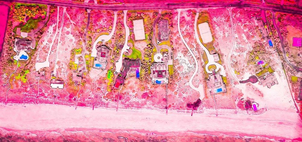 Westhampton-ULTRADISTANCIA-©Federico-Winer.jpg