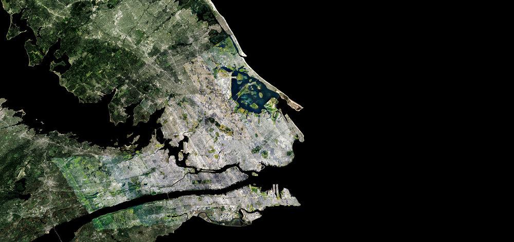 New-York-ULTRADISTANCIA-©Federico-Winer.jpg