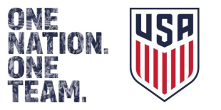 US Soccer Photo.png
