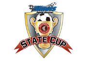 State Cup P2.png