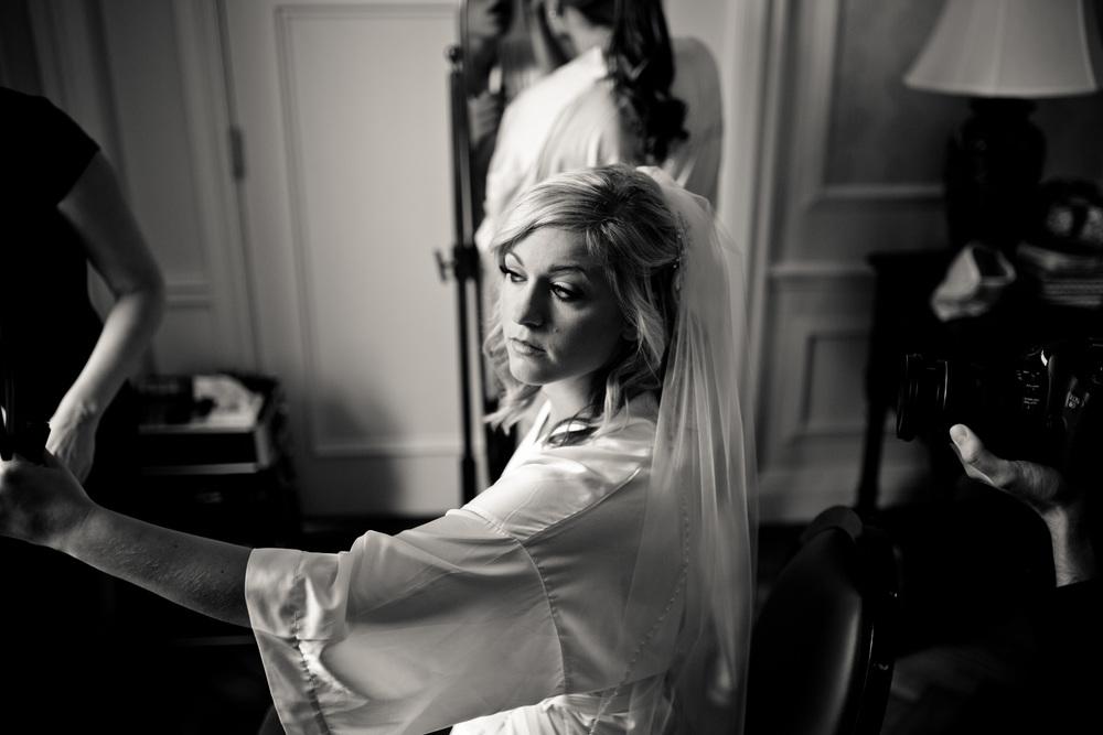 LindyBeth Photography-20.jpg