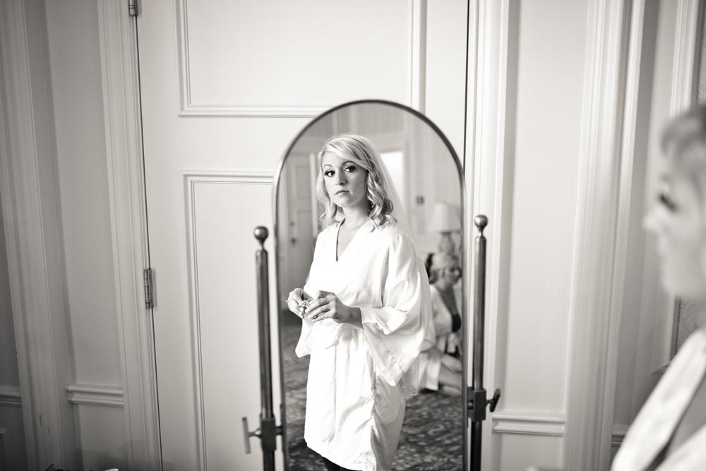 LindyBeth Photography-23.jpg