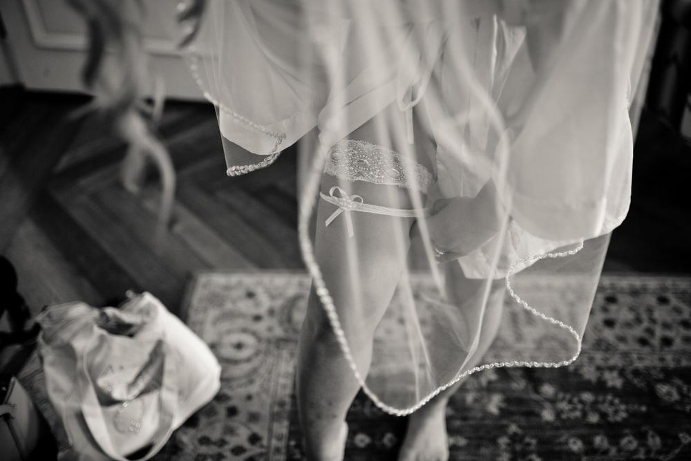 LindyBeth Photography-26.jpg