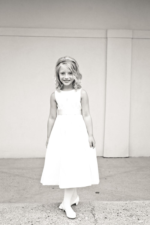 LindyBeth Photography-52.jpg