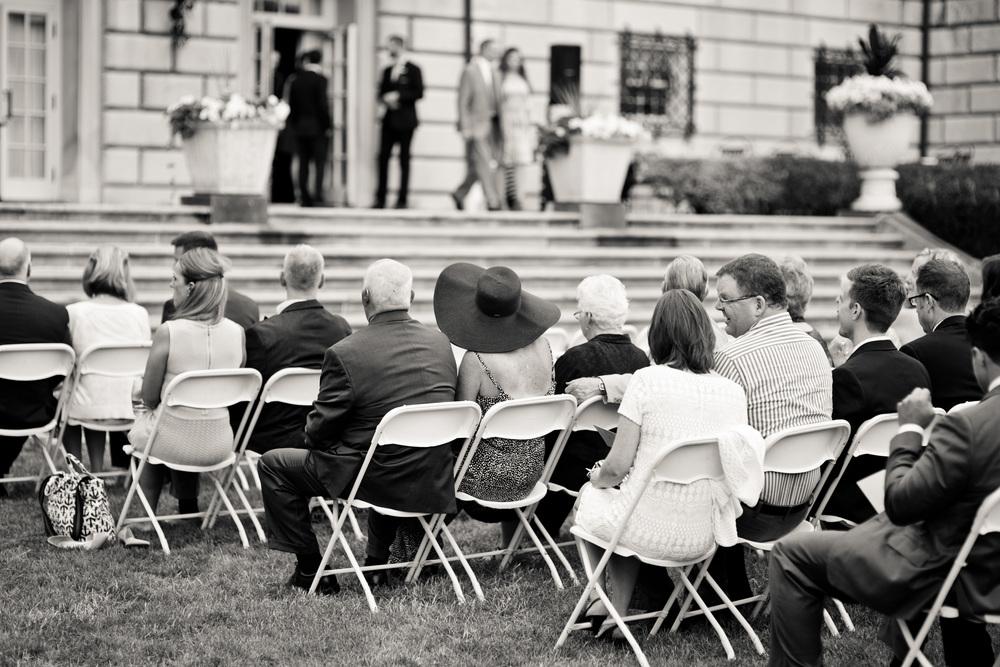 LindyBeth Photography-125.jpg
