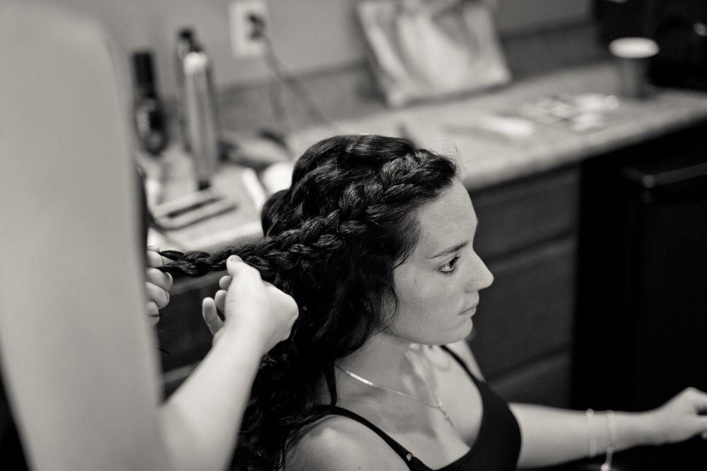 LindyBeth Photography-14.jpg
