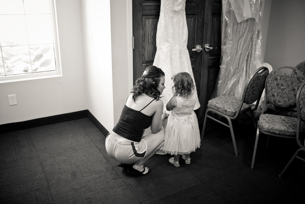 LindyBeth Photography-21.jpg