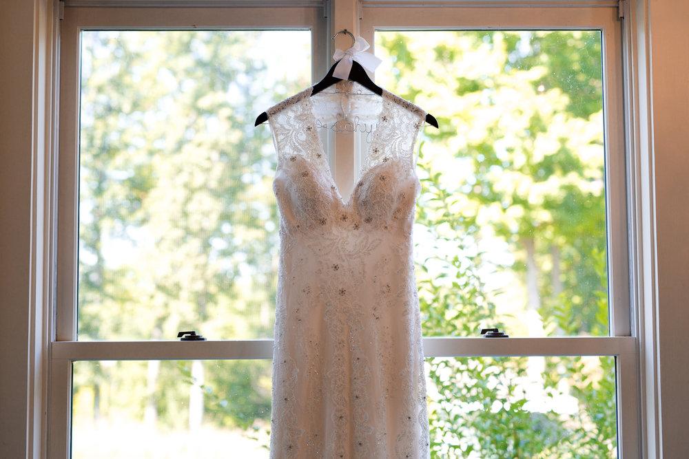 Bridal Party -3.jpg