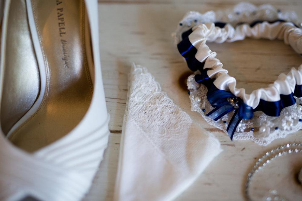 Bridal Party -6.jpg