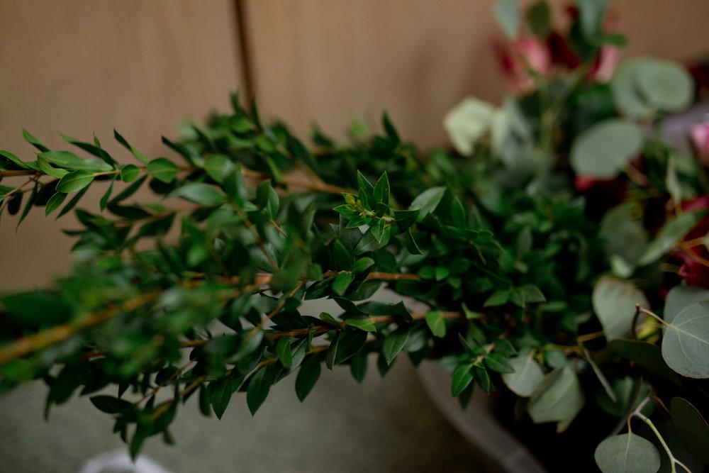 Bridal Party -8.jpg