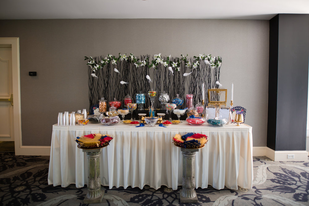 Bridal Party -13.jpg