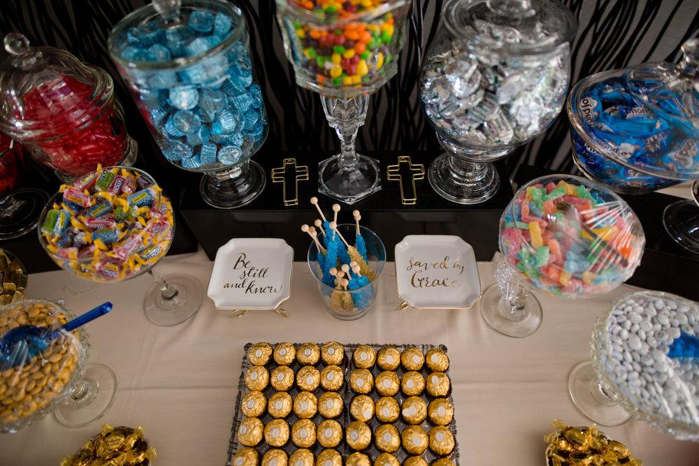 Bridal Party -14.jpg