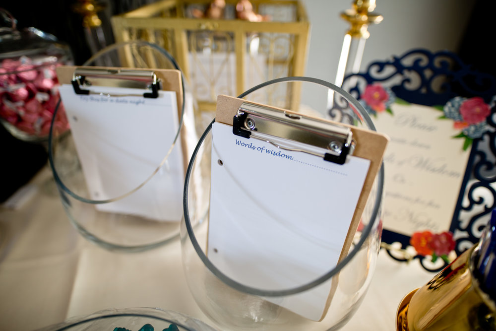 Bridal Party -15.jpg