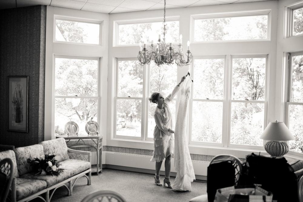 Bridal Party -36.jpg