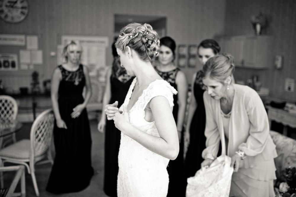 Bridal Party -37.jpg