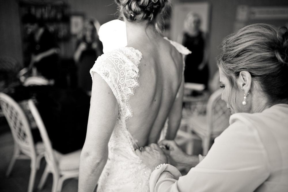 Bridal Party -38.jpg
