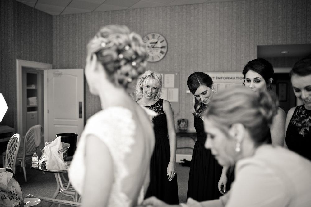 Bridal Party -39.jpg