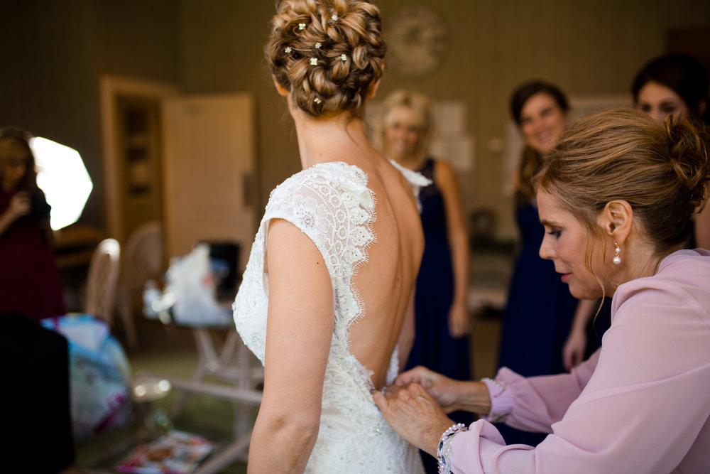Bridal Party -40.jpg