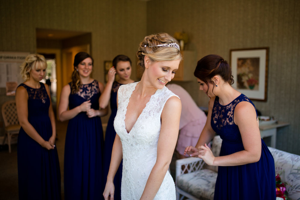 Bridal Party -41.jpg