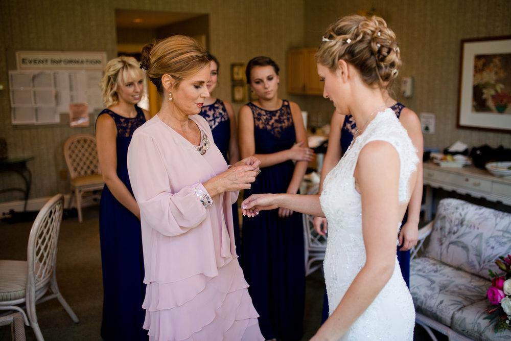 Bridal Party -42.jpg