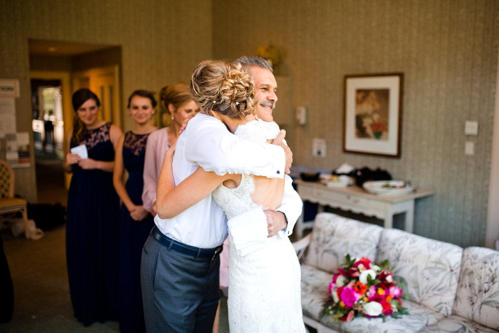 Bridal Party -43.jpg