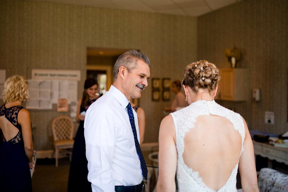 Bridal Party -44.jpg