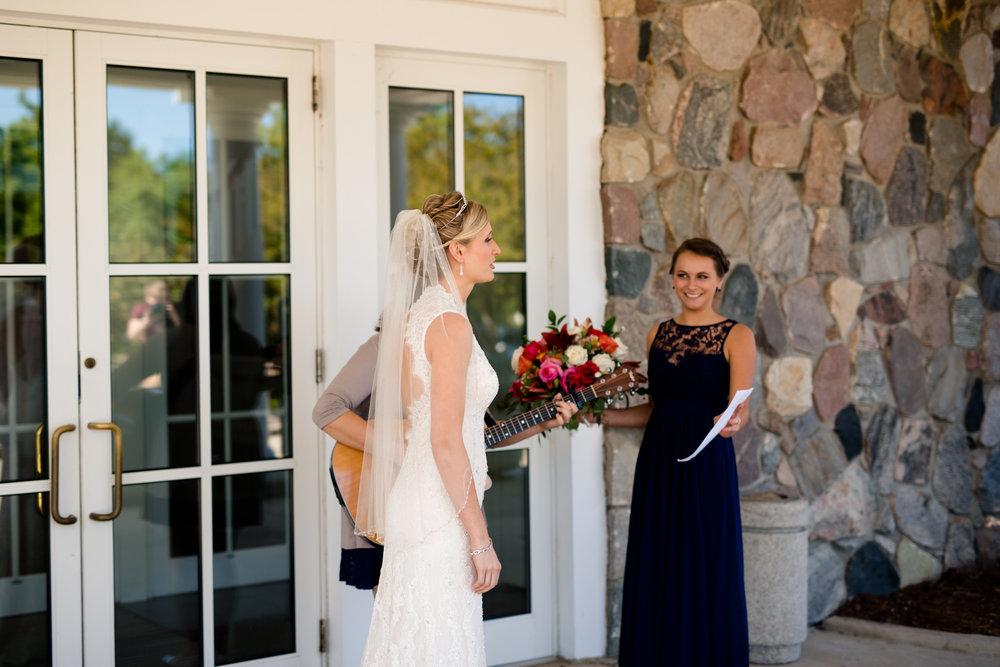 Bridal Party -48.jpg