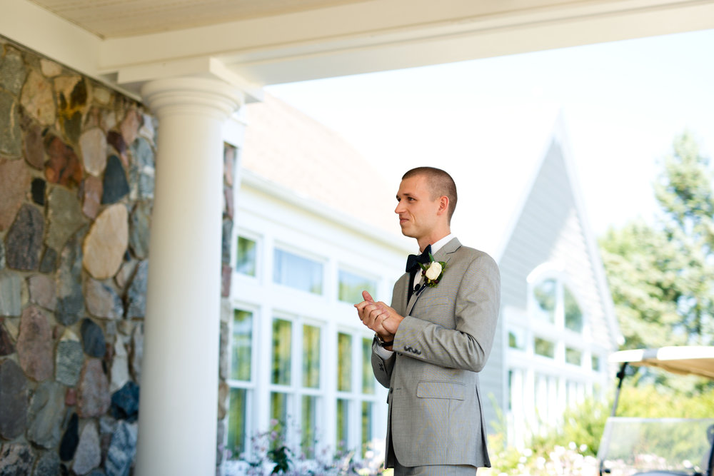 Bridal Party -50.jpg
