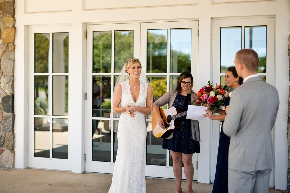 Bridal Party -51.jpg