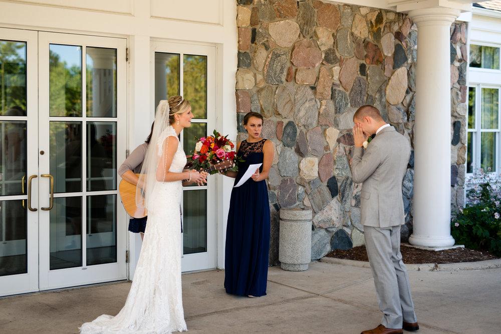 Bridal Party -52.jpg