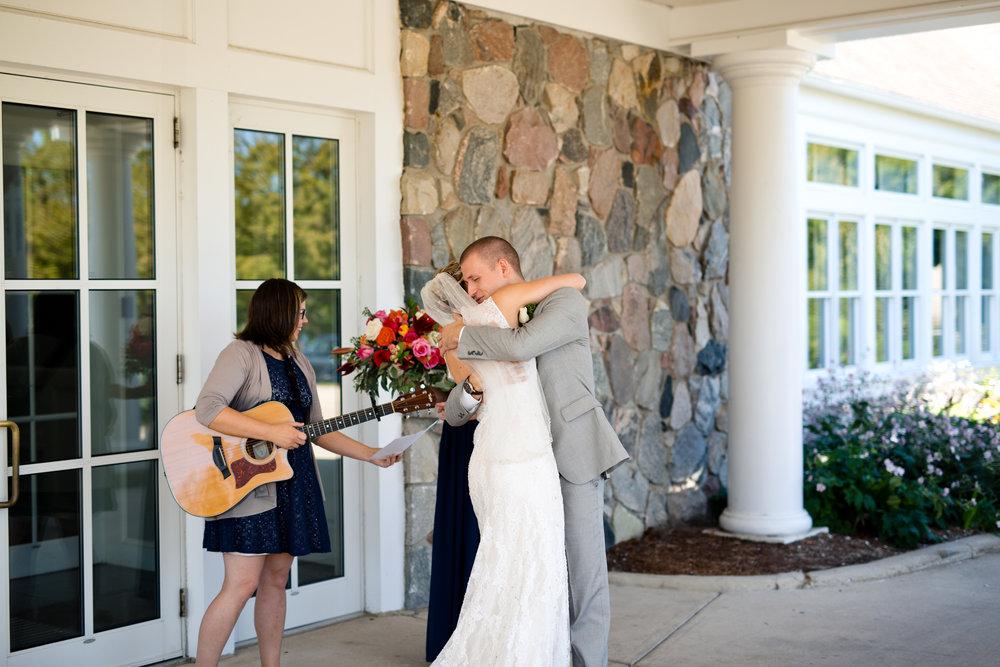 Bridal Party -53.jpg