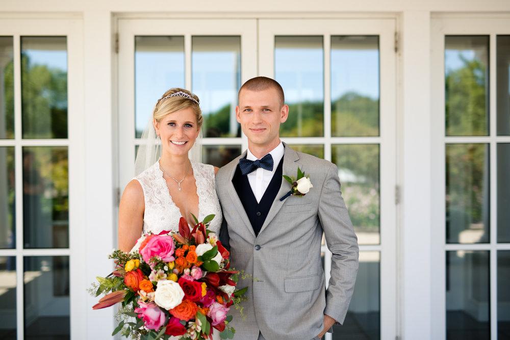 Bridal Party -58.jpg
