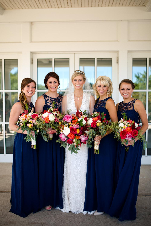 Bridal Party -71.jpg