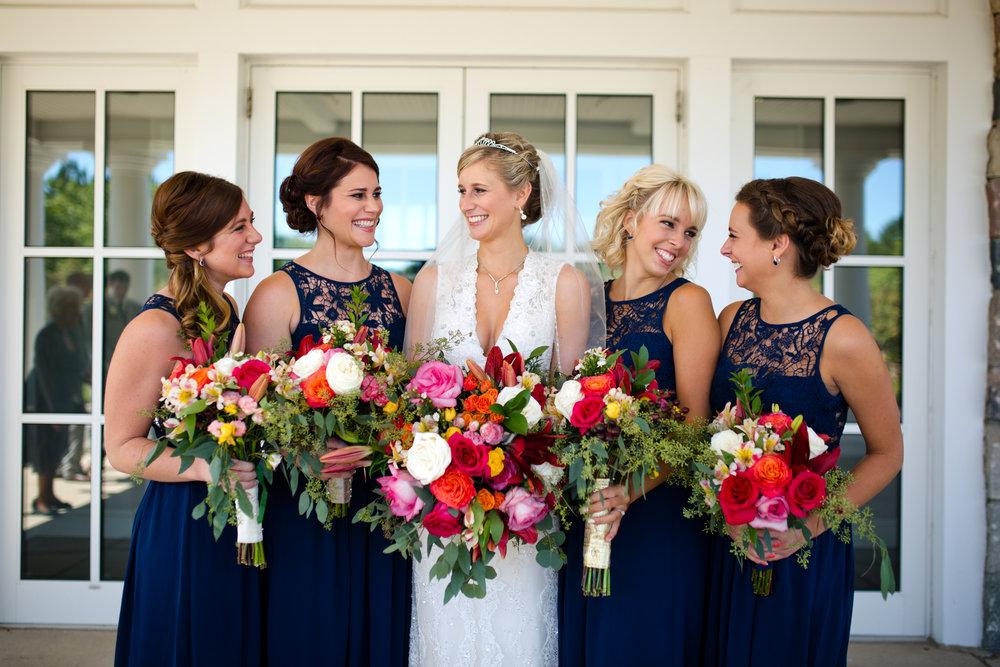 Bridal Party -72.jpg