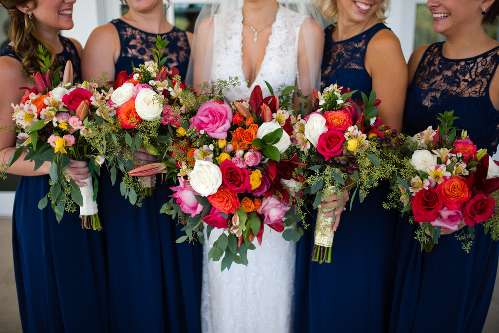 Bridal Party -73.jpg