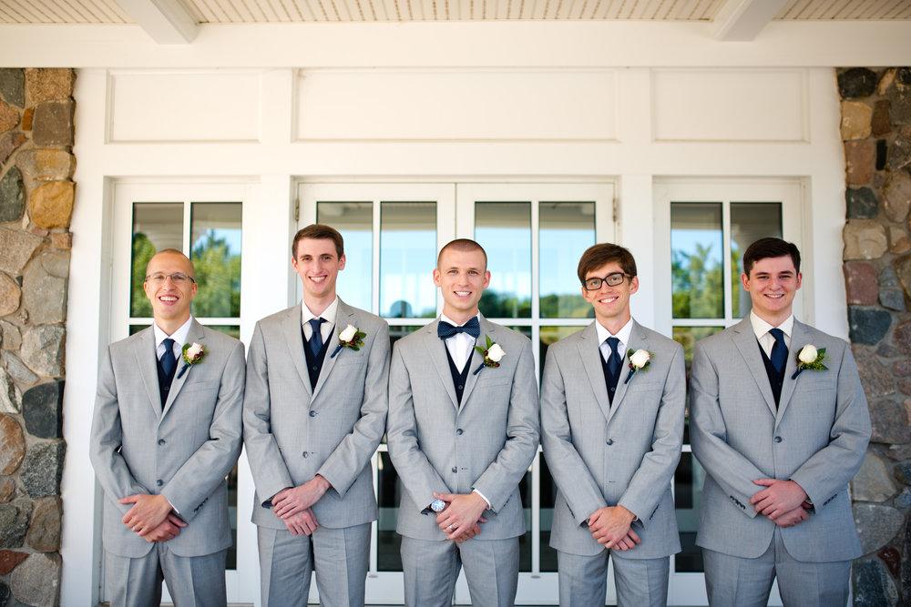 Bridal Party -75.jpg