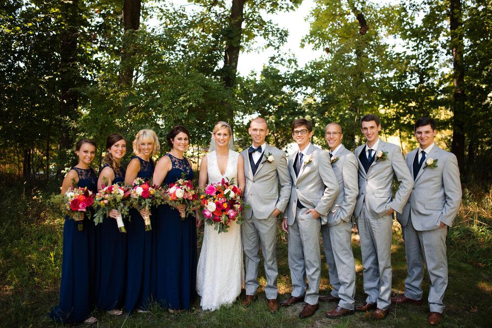 Bridal Party -77.jpg
