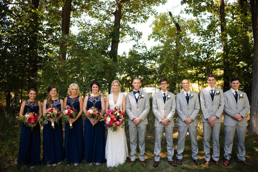 Bridal Party -78.jpg