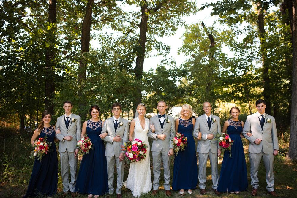 Bridal Party -79.jpg