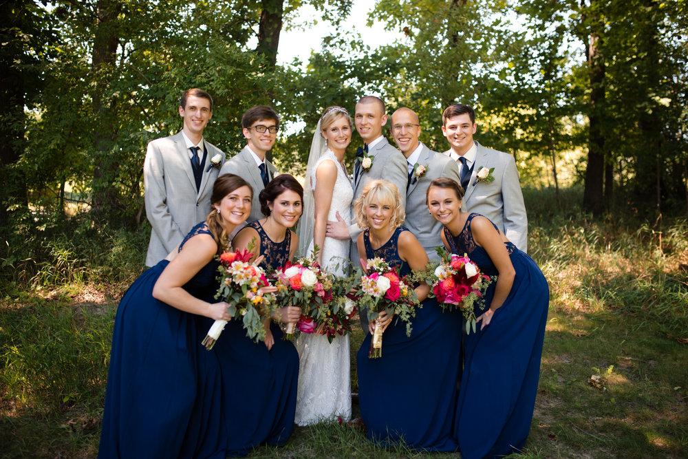 Bridal Party -80.jpg