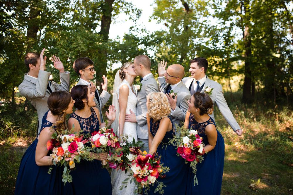 Bridal Party -81.jpg