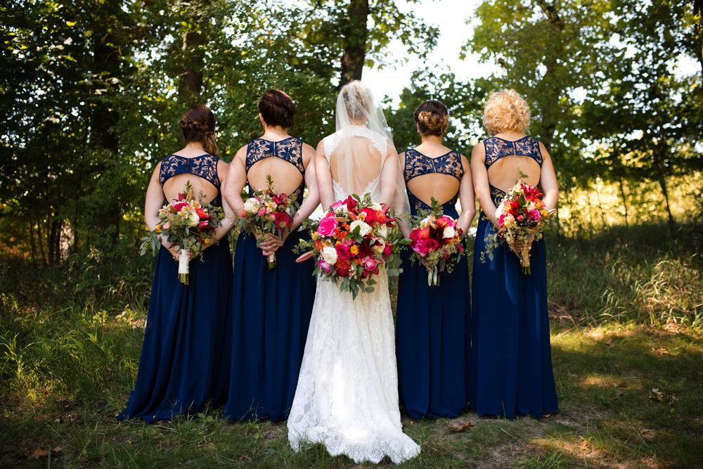 Bridal Party -82.jpg