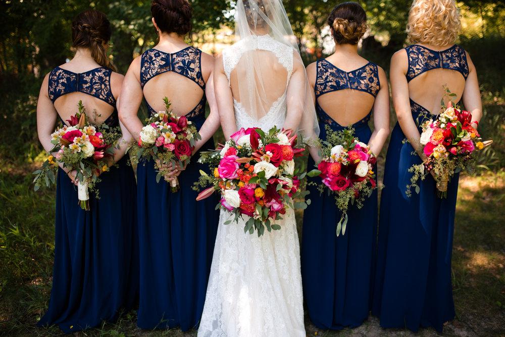 Bridal Party -83.jpg